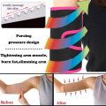 Women Neoprene Slimming Arm Sleeve Arm Shaper