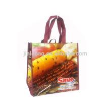 дешевые складной нейлон сумки для покупок,сумки хозяйственные