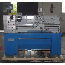 Machine de tour conventionnelle C0636A X1000