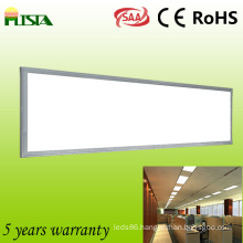 Factory Price LED Panel Light with CE RoHS C-Tick SAA