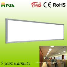 Заводская цена светодиодные панели с CE RoHS соответствие стандарту C-Tick SAA