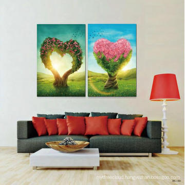 Classic House Plans House House Plans House Acrylic Painting