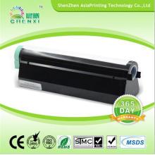 Laser Printer Copier Toner Cartridge for Oki B4300 4350