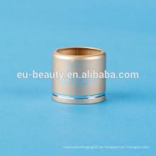 Aluminiumring für Parfümflasche