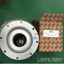 Atlas copco compressors air oil separator 2201056602