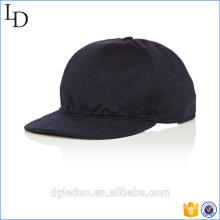 Gorras personalizadas al por mayor Sombrero y gorro de deporte personalizado camionero de malla