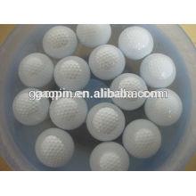 GAOPIN с плавающей мяч для гольфа