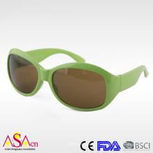 Дизайнер Поощрение Смазливая Мода Kid / Дети Поляризованные Солнцезащитные очки