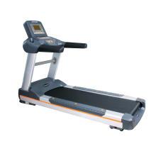 Fitness Equipment Turnhalle kommerzielle Laufband für Bodybuilding