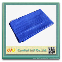 High Quality Sun Care Truck Cover All kinds tarpaulin sizes