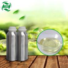Органическое эфирное масло нероли премиум-класса 100% чистое натуральное