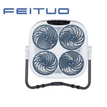 Table Fan, Electric Fan