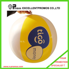 New Design Inflatable Beach Ball for Promotion (EP-B7091)