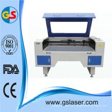 Lasergravierer (GS1612)