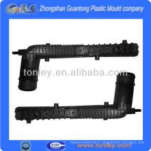 pièces de voiture en plastique de haute qualité de 2013 moulage maker(OEM)