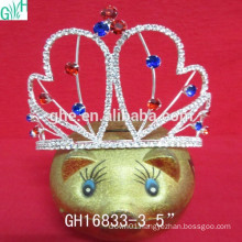beautiful popular headdress