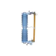 Hprwg2 35kv-40.5kv Hochspannungsausschnitt Sicherung