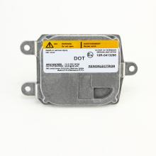 E13 NQA zertifiziert 83110009044 d1s oem vorschaltgerät 35 watt 23kv für versteckte xenon birne d1 12 v