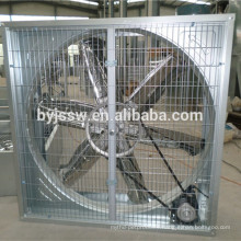 High Quality Chicken Poultry Fan For Sale