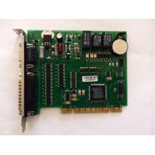 AUTOCUT cnc edm controller card