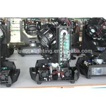 2015 hotsale GuangZhou lighting 5r 200W sharpy moving head light