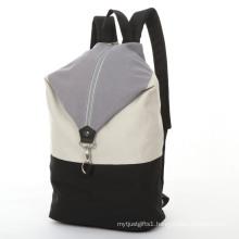 New Backpack, Leisure Backpack Bag (YSBP00-0123-01)