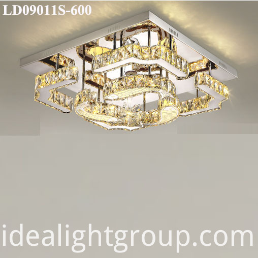 indoor led lights