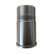 VOE21882615 Heavy Cylinder liner kit