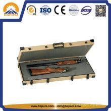 Caso de alumínio profissional da arma para a caça (HG-5101)