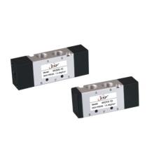 ESP 4A300 series 5/2 5/3 solenoid valve pneumatic air valve