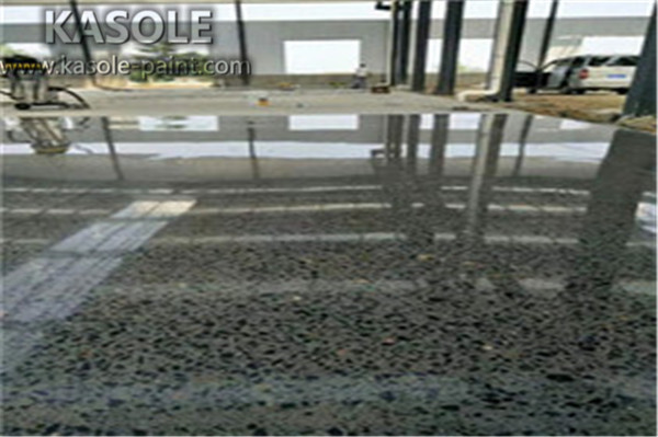 joint sealer for concrete