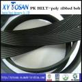 Pk Belt Poly-Ribbed Belt for All Models