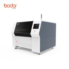 Tragbare Laser-Metallschneidemaschine