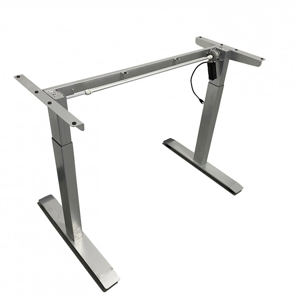 Home Office Electric Height Adjustable Desk