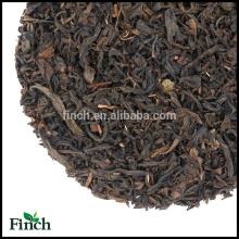 Premium Health Care Big Red Robe Serie Oolong Tee Authentic Rock Eisen Buddha Oolong Tee oder Krawatte Luo Han Oolong Tee