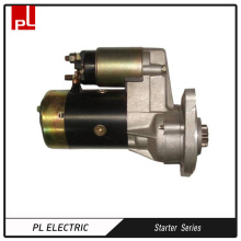 manufacture Bedford starter relay motor S13-121 S13-62