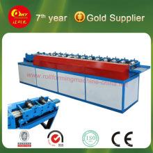 SPS-Steuerung Automatische Rollladen-Tür-Umformmaschine