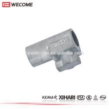 Siemens PLC Prices 8PT6418 Shaft Nut