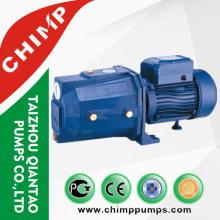 Cpm-Reihen-kleine Haushalts-zentrifugale elektrische Wasserpumpe mit hoher Kapazität