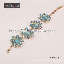 bracelets de diamants mode bracelets 2013 réflectorisé
