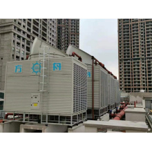 cooling tower water pump