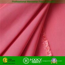 Twill Bright Memory Fabric Cotton Warm Clothes Fabric
