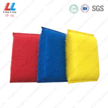 Sightly Soft cleaning kitchen sponge