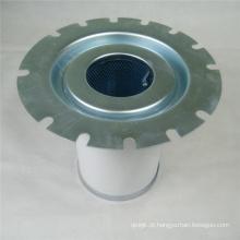 1613839702 filtro separador de óleo 1622314200 filtro compressor de ar