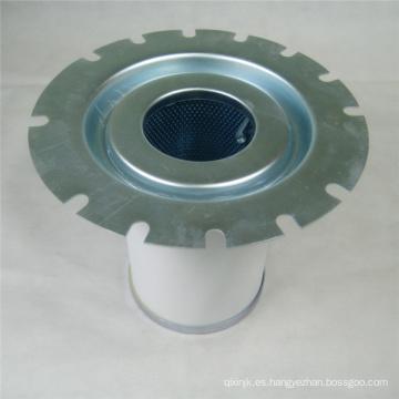 1613839702 filtro separador de aceite 1622314200 filtro compresor de aire