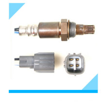 Toyota Sauerstoffsensor 8946733080