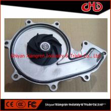 Motor diesel ISF bomba de agua de refrigeración 5288908 5333035 5263374