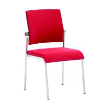T-082C-F Stoff Konferenzstühle ohne Arm
