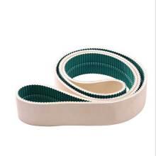 ATK10 Type Kevlar And PU Endless Timing Belt