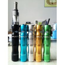 Enjoylife 1300mAh Vaporizer X6 Kit, Pen Vaporizer Pen X6 Kit für E-Zigarette